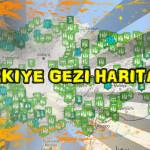 turkiye-gezi-haritasi